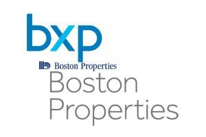 Client_CorpRealEstate_Boston