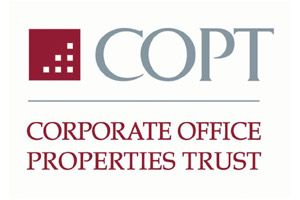 Client_CorpRealEstate_COPT