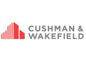 Client_CorpRealEstate_Cushman