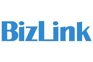Client_Corporate_Bizlink