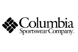 Client_Corporate_Columbia