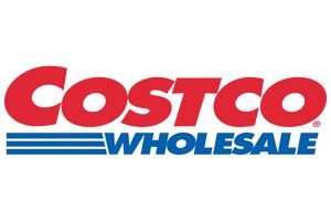 Client_Corporate_Costco