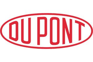 Client_Corporate_Dupont