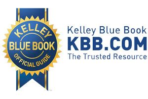 Client_Corporate_Kelley Blue Book