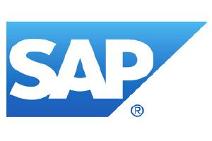 Client_Corporate_SAP