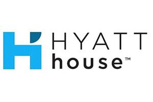 Client_Hospitality_HyattHouse