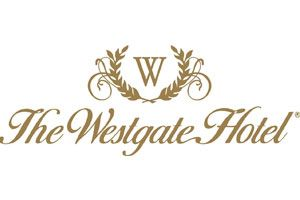 Client_Hospitality_Westgate
