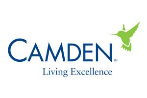 Client_Multifamily_Camden