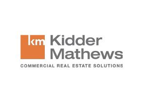 Client_Multifamily_KidderMatjhews