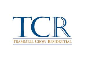 Client_Multifamily_TrammelCrowe
