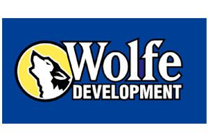 Client_Multifamily_Wolfe