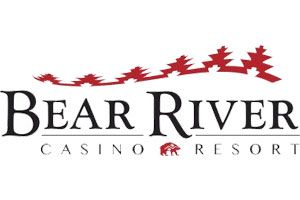Client_Retail_Bear River Casino