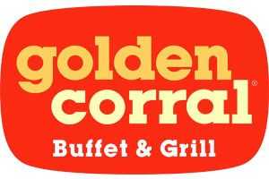 Client_Retail_Golden Corral