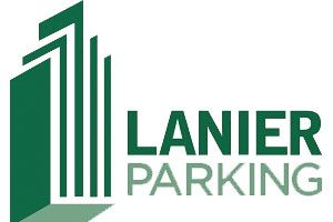 Client_Retail_Lanier Parking