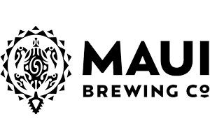 Client_Retail_Maui Brewing