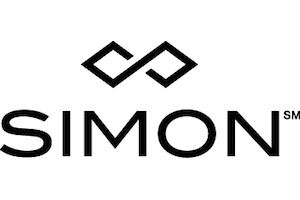 Client_Retail_Simon