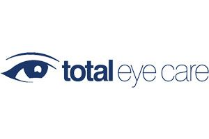 Client_Retail_Total Eye Care