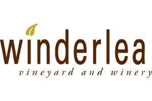 Client_Retail_Winderlea Vineyard