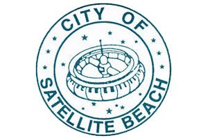 Client_Municipality_Satellite Beach