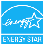 SemaConnect EV charging stations are ENERGY STAR certified