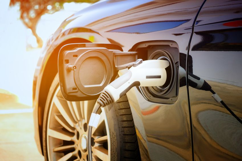 The Three C's: What to Consider When Choosing a Commercial EV Charging Location