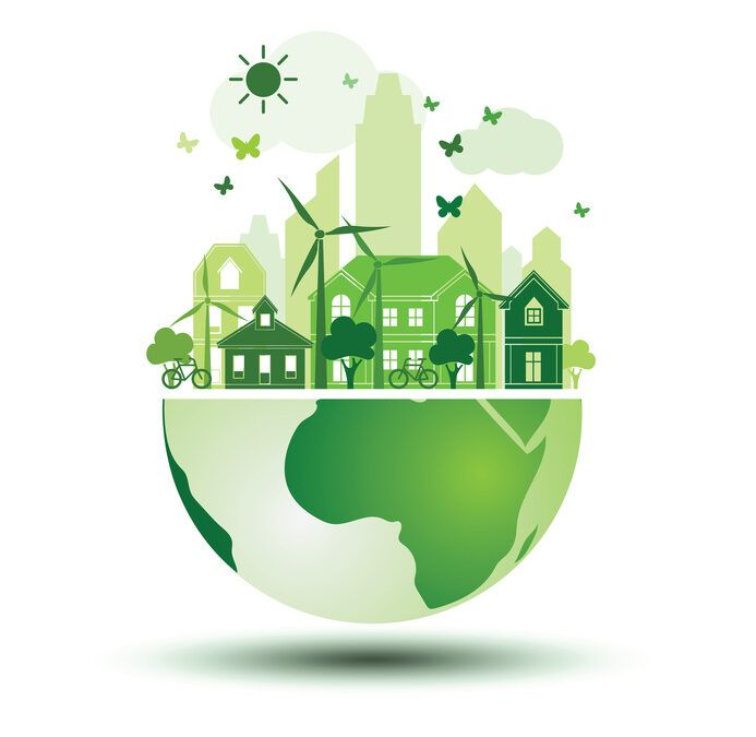 Prioritizing Sustainability in Multifamily Dwellings: Four Ideas for Property Owners
