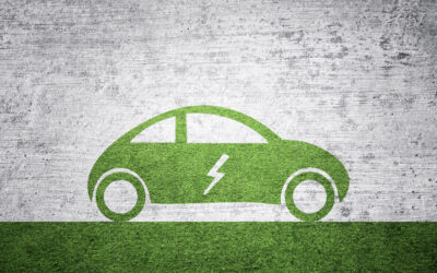 How EV Charging Stations Can Help Your Business Succeed