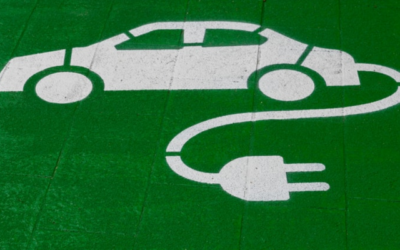 What Are the Biggest Barriers to Widespread EV Ownership?
